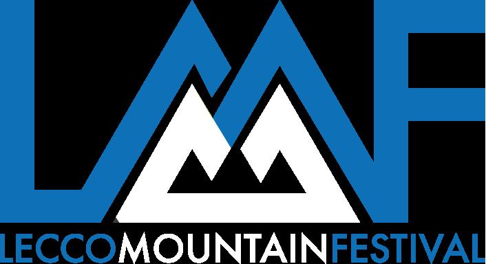 LMF Lecco Mountain festival